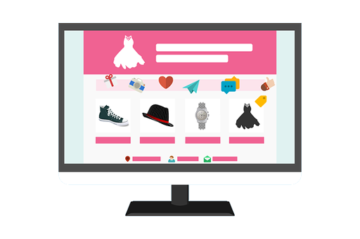 Design your website by wordpress